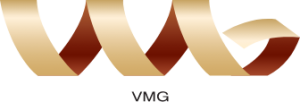 site_logo.png